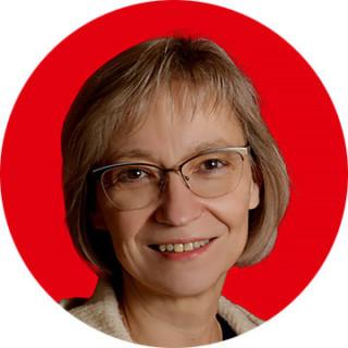 Birgit Alms-Stephan