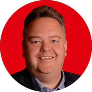 Christoph Engelen