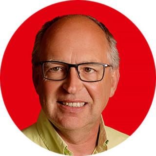 Dirk Heindorff
