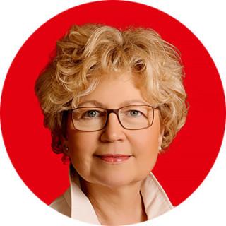 Gabriele Schultz Paasch