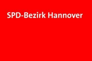 Bezirk Hannover