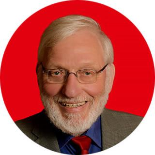 Jens Rejmann