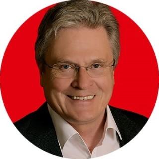 Jürgen Rentsch