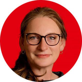 Karina Pfeiffer