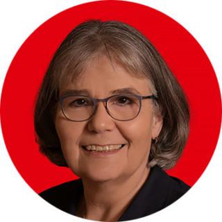 Katja Hufschmidt-Bergmann