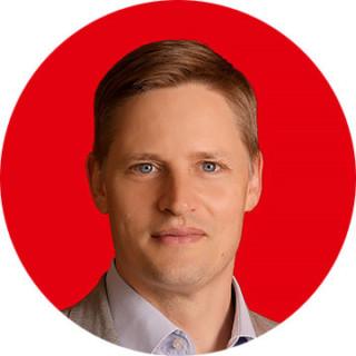 Michael Ruehe