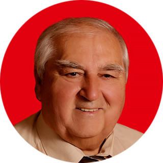 Mustafa Beganovic