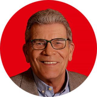 Rolf Peter Nieber