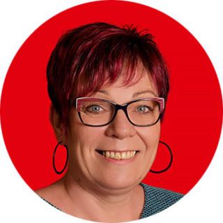 Susanne Bornewasser