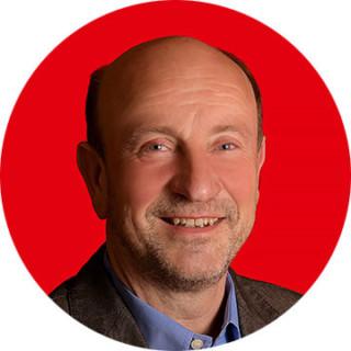 Thomas Zink