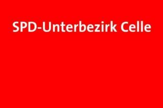 Unterbezirk Celle