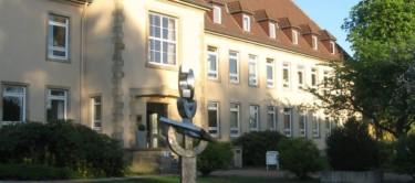 Friedrich Loeffler Institut