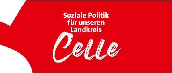 Soziale Politik