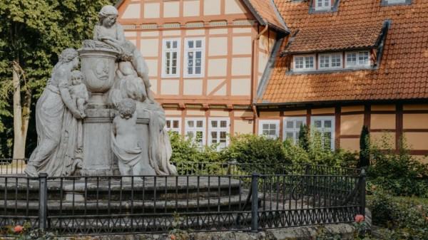 Ortsrat Blumlage-Altstadt